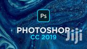 Adobe CC 2019 Full Suit | Computer Software for sale in Central Region, Kampala