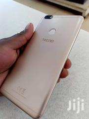 Tecno Spark Plus K9 Gold 16GB | Mobile Phones for sale in Central Region, Kampala