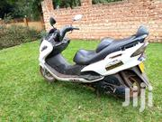Yamaha Majesty 2016 | Motorcycles & Scooters for sale in Central Region, Kampala
