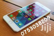 iPhone 6S 64GB In Perfect Condition | Mobile Phones for sale in Central Region, Kampala