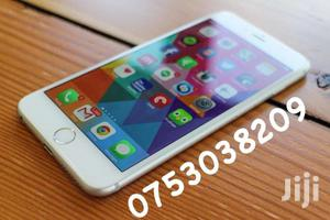 iPhone 6S 64GB In Perfect Condition