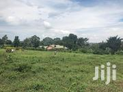 Namataba Plots For Sale 50by100 | Land & Plots For Sale for sale in Central Region, Mukono