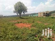 Kubiri A Few Metres From Mukono 50by100 With Title For Sale | Land & Plots For Sale for sale in Central Region, Mukono