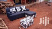 Mini L Sofa | Furniture for sale in Central Region, Kampala