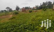 Kyetume Plots For Sale With Ready Title | Land & Plots For Sale for sale in Central Region, Mukono