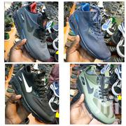 Nike Air Max Original | Shoes for sale in Central Region, Kampala