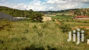 Newly Put Up Estate Plots For Sale Mukono With Ready Title | Land & Plots For Sale for sale in Central Region, Mukono