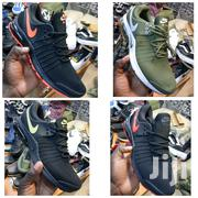 Nike Shoes Air Duralon In Original | Shoes for sale in Central Region, Kampala