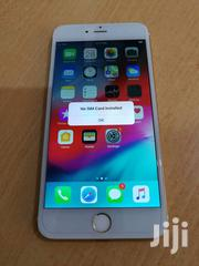 Uk Used Apple iPhone 6 Gold 16 GB | Mobile Phones for sale in Central Region, Kampala