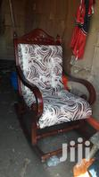 Rocking Chairs   Furniture for sale in Kampala, Central Region, Uganda