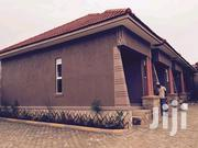 Bunga Double Self Contained Semi Detached for Rent | Houses & Apartments For Rent for sale in Central Region, Kampala