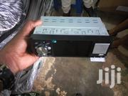 Radio With Video | Vehicle Parts & Accessories for sale in Central Region, Kampala