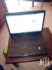 Dell I5 Laptop 14Inches 500 Hdd Core i5 4Gb Ram | Laptops & Computers for sale in Central Region, Kampala