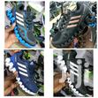 Adidas Terex Mens Casual Shoes in Original. | Shoes for sale in Kampala, Central Region, Nigeria