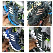 Adidas Terex Mens Casual Shoes in Original. | Shoes for sale in Central Region, Kampala