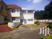 Storeyed House In Kololo | Commercial Property For Rent for sale in Central Region, Kampala