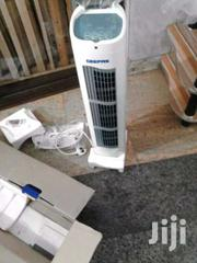 Tower Air Cooler | Home Appliances for sale in Western Region, Kisoro