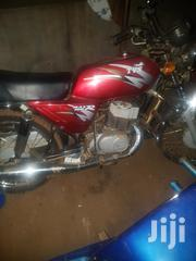 TVS Max 100R 2010 Red | Motorcycles & Scooters for sale in Central Region, Kampala