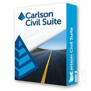 Carlson Civil Suite 2019 With Key | Computer Software for sale in Central Region, Kampala