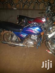 TVS Max 100R 2010 Blue | Motorcycles & Scooters for sale in Central Region, Kampala