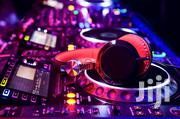 Dj Bagg | DJ & Entertainment Services for sale in Central Region, Kampala