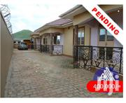 Kira 2bedroom for Rent Classy | Houses & Apartments For Rent for sale in Central Region, Wakiso