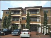 Najjera 2 Bedroom for Rent | Houses & Apartments For Rent for sale in Central Region, Wakiso