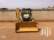 Backhoe CAT UBA 906z 2014 For Sale At 324m | Automotive Services for sale in Western Region, Kisoro