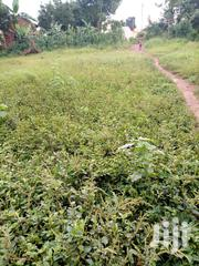 Nice Land For Sale In Najjera And 50/100 | Land & Plots For Sale for sale in Central Region, Kampala