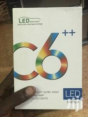 Light For Cars | Vehicle Parts & Accessories for sale in Central Region, Kampala