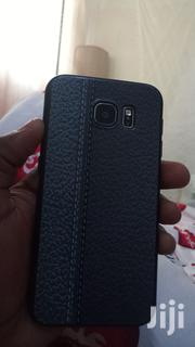 Samsung Galaxy S6 Blue 32 GB | Mobile Phones for sale in Central Region, Kampala