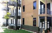 Kisasi -bahai Road Two Bedroom Villas Apartment For Rent | Houses & Apartments For Rent for sale in Central Region, Kampala