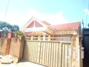 3 Bedrooms House , Garage and Servant Quaters in Kiwatule Town at 250M | Houses & Apartments For Sale for sale in Central Region, Kampala