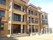 Mengo Standard Two Bedroom Apartment For Rent | Houses & Apartments For Rent for sale in Central Region, Kampala