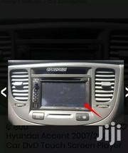 Hyundai Car Radio | Vehicle Parts & Accessories for sale in Central Region, Kampala