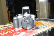 Used Lumix Panasonic | Photo & Video Cameras for sale in Central Region, Kampala