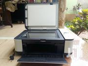 Canon Pixma Mp250 | Computer Accessories  for sale in Central Region, Kampala