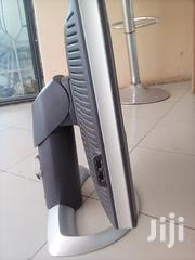 Dell Monitor 19 Inches | Computer Monitors for sale in Central Region, Kampala