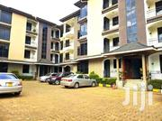 Munyonyo VIP Three Bedroom Villas Apartment For Rent | Houses & Apartments For Rent for sale in Central Region, Kampala