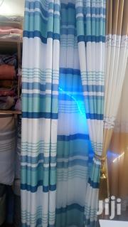 New Curtains | Home Accessories for sale in Central Region, Kampala