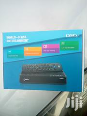 New Dstv Decoders Model 6s For Sale. Call And Place Your Order. | TV & DVD Equipment for sale in Central Region, Kampala
