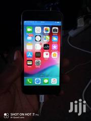 iPhone 6 64 GB | Mobile Phones for sale in Central Region, Kampala