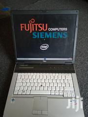 Fujitsu Lifebook E8410 14 Inches 250 GB HDD Core 2 Duo 2 GB RAM | Laptops & Computers for sale in Central Region, Kampala