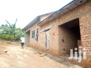 4 Shell Houses Self Contained Rental Units at 65M Ugx | Houses & Apartments For Sale for sale in Central Region, Kampala