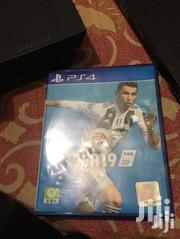 Fifa 19 Game PS4 | Video Games for sale in Central Region, Kampala