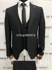 Men'S Classic Suits | Clothing for sale in Central Region, Kampala
