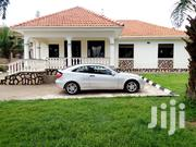 Ntinda 5 Standalone House for Rent | Houses & Apartments For Rent for sale in Central Region, Kampala