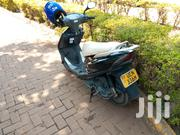 Suzuki 2000 Black | Motorcycles & Scooters for sale in Central Region, Kampala