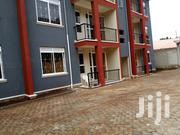 Najera Rentals/House For Sale | Houses & Apartments For Sale for sale in Central Region, Kampala