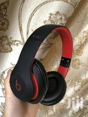 Headphones Beats Studio 3 | Headphones for sale in Central Region, Kampala